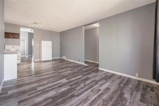 Photo 4: 452 Boyd Avenue in Winnipeg: North End Residential for sale (4A)  : MLS®# 202124235