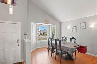 Photo 2: 4605 49 Avenue: Cold Lake House for sale : MLS®# E4255380