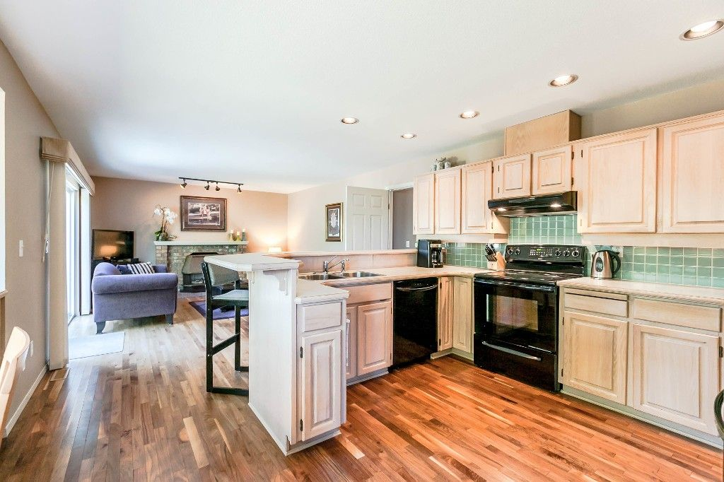 Photo 20: Photos: 21769 46 Avenue in Langley: Murrayville House for sale