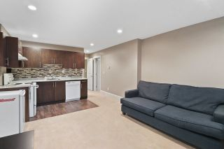 Photo 31: 333 AVALON Drive in Port Moody: North Shore Pt Moody House for sale : MLS®# R2534611