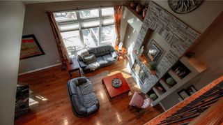 Photo 4: 13 HIGH MEADOW Drive in East St Paul: Pritchard Farm Residential for sale (3P)  : MLS®# 202110932
