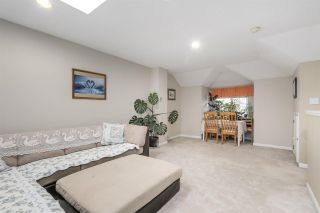 """Photo 15: 40 10280 BRYSON Drive in Richmond: West Cambie Townhouse for sale in """"PARC BRYSON"""" : MLS®# R2229872"""