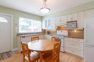 Photo 6: 1 50 Montreal St in Victoria: Vi James Bay Row/Townhouse for sale : MLS®# 841698