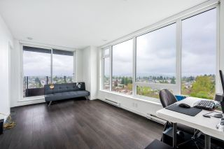 Photo 10: 1604 5515 BOUNDARY Road in Vancouver: Collingwood VE Condo for sale (Vancouver East)  : MLS®# R2571963