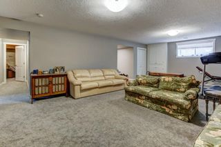 Photo 21: 27 Havenfield: Carstairs Detached for sale : MLS®# A1103516