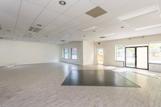 Photo 9: 2491 MCCALLUM Road in Abbotsford: Central Abbotsford Office for lease : MLS®# C8040210