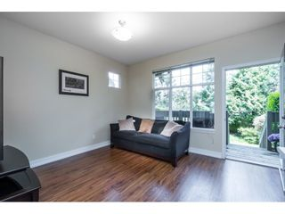 "Photo 10: 23 6050 166TH Street in Surrey: Cloverdale BC Townhouse for sale in ""WESTFIELD"" (Cloverdale)  : MLS®# R2365390"