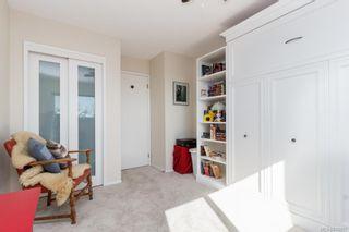 Photo 15: 306 1020 Esquimalt Rd in Esquimalt: Es Old Esquimalt Condo for sale : MLS®# 843807