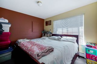 Photo 30: 8560 149A Street in Surrey: Bear Creek Green Timbers House for sale : MLS®# R2491981