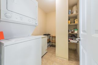 """Photo 18: 1402 720 HAMILTON Street in New Westminster: Uptown NW Condo for sale in """"GENERATION"""" : MLS®# R2470113"""