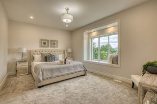Photo 13: 9870 HUCKLEBERRY Drive in Surrey: Fraser Heights House for sale (North Surrey)  : MLS®# R2405391