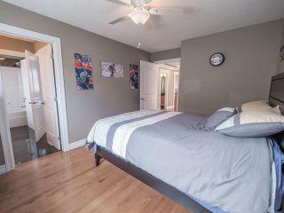 Photo 34: 16912 79 Street in Edmonton: Zone 28 House for sale : MLS®# E4240731