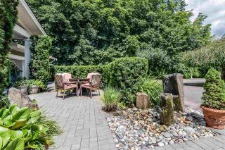 """Photo 26: 7983 227 Crescent in Langley: Fort Langley House for sale in """"Forest Knolls"""" : MLS®# R2475346"""