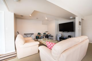 """Photo 31: 12 1705 PARKWAY Boulevard in Coquitlam: Westwood Plateau House for sale in """"TANGO"""" : MLS®# R2561480"""