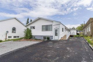 Photo 2: 312 12 Street: Cold Lake House for sale : MLS®# E4235989
