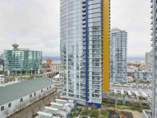 Photo 9: 1608 668 CITADEL PARADE in Vancouver: Downtown VW Condo for sale (Vancouver West)  : MLS®# R2327294