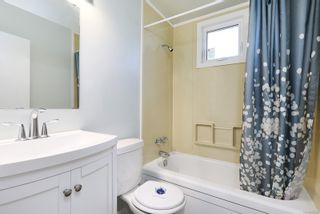 Photo 19: 1770 Urquhart Ave in : CV Courtenay City House for sale (Comox Valley)  : MLS®# 885589