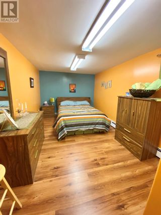 Photo 33: 212 Bob Clark Drive in Campbellton: House for sale : MLS®# 1232423