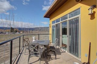 Photo 14: 3301 4036 Pritchard Drive in West Kelowna: Lake View Heights House for sale : MLS®# 10228793