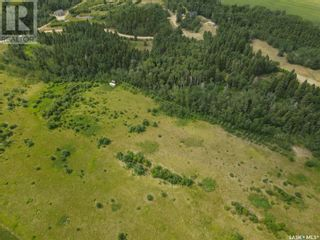 Photo 4: RM of Garden River Lot in Garden River Rm No. 490: Vacant Land for sale : MLS®# SK869968