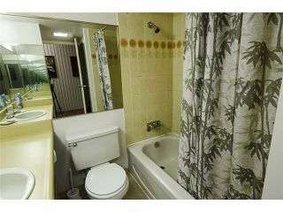 """Photo 8: 1907 9280 SALISH Court in Burnaby: Sullivan Heights Condo for sale in """"EDGEWOOD PLACE"""" (Burnaby North)  : MLS®# V1128708"""