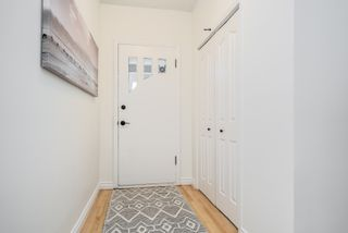 Photo 2: 577 Home Street in Winnipeg: West End House for sale (5A)  : MLS®# 202024221