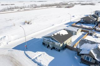 Photo 39: 7 6th Avenue South in Langham: Residential for sale : MLS®# SK841557