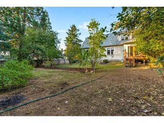 Photo 29: 21198 WICKLUND Avenue in Maple Ridge: Northwest Maple Ridge House for sale : MLS®# R2506044