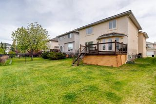 Photo 24: 17 Panorama Hills View NW in Calgary: Panorama Hills Detached for sale : MLS®# A1114083