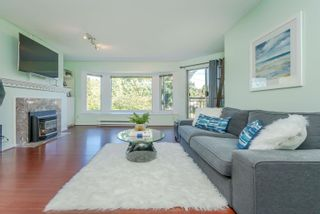 Photo 1: 216 3770 MANOR Street in Burnaby: Central BN Condo for sale (Burnaby North)  : MLS®# R2615683