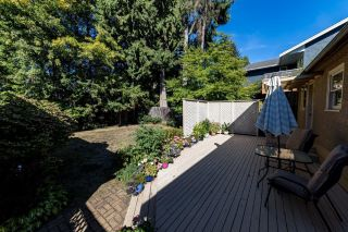Photo 5: 428 W 28TH Street in North Vancouver: Upper Lonsdale House for sale : MLS®# R2616370