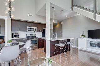 Photo 12: 604 10518 113 Street in Edmonton: Zone 08 Condo for sale : MLS®# E4243165