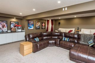 Photo 36: 2 53221 RGE RD 223: Rural Strathcona County House for sale : MLS®# E4238631
