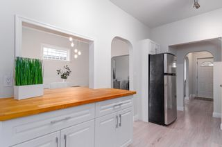 Photo 13: 59 Matheson Avenue in Winnipeg: Scotia Heights House for sale (4D)  : MLS®# 202028157