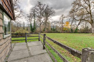 Photo 65: 903 Bradley Dyne Rd in : NS Ardmore House for sale (North Saanich)  : MLS®# 870746