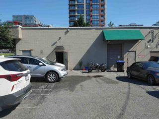 Photo 11:  in Vancouver: Mount Pleasant VE Business for sale (Vancouver East)  : MLS®# C8038219