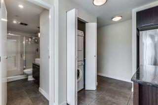 Photo 9: 2802 2980 ATLANTIC Avenue in Coquitlam: North Coquitlam Condo for sale : MLS®# R2545687