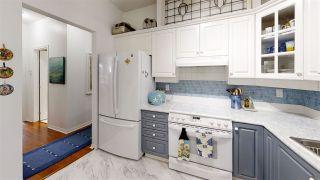 Photo 9: 102 12911 RAILWAY AVENUE in Richmond: Steveston South Condo for sale : MLS®# R2456596