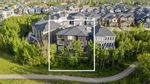 Main Photo: 32 West Grove Bay SW in Calgary: West Springs Detached for sale : MLS®# A1147560
