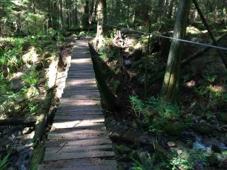 Photo 36: 215 3600 WINDCREST Drive in North Vancouver: Roche Point Condo for sale : MLS®# R2520713