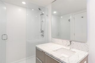 "Photo 16: 5309 6461 TELFORD Avenue in Burnaby: Metrotown Condo for sale in ""METROPLACE"" (Burnaby South)  : MLS®# R2197670"