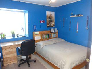 Photo 14: 6382 SELKIRK Street in Sardis: Sardis West Vedder Rd House for sale : MLS®# R2123260