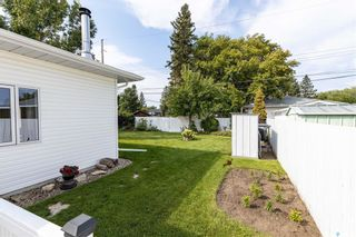 Photo 6: 49 Lindsay Drive in Saskatoon: Greystone Heights Residential for sale : MLS®# SK871067