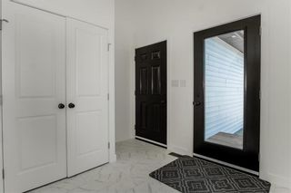 Photo 19: 38 Zacharias Drive in Rosenort: R17 Residential for sale : MLS®# 202105446
