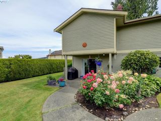 Photo 26: 4731 AMBLEWOOD Dr in VICTORIA: SE Cordova Bay House for sale (Saanich East)  : MLS®# 820003