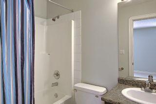 Photo 12: 6907 17 Avenue in Edmonton: Zone 53 House for sale : MLS®# E4259901