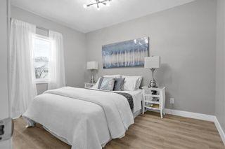 Photo 13: 408 Andrews Street in Winnipeg: Sinclair Park Residential for sale (4C)  : MLS®# 202102092