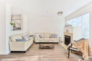 Photo 8: 306 2401 HAWTHORNE Avenue in Port Coquitlam: Central Pt Coquitlam Condo for sale : MLS®# R2421465