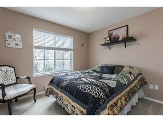 "Photo 17: 406 5465 201 Street in Langley: Langley City Condo for sale in ""BRIARWOOD PARK"" : MLS®# R2561144"