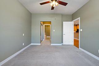 Photo 8: 19 2300 Murrelet Dr in : CV Comox (Town of) Row/Townhouse for sale (Comox Valley)  : MLS®# 884323